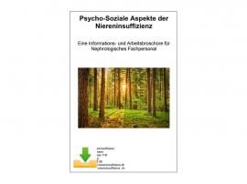 "PDF ""Psychosoziale Aspekte der Niereninsuffizienz"""