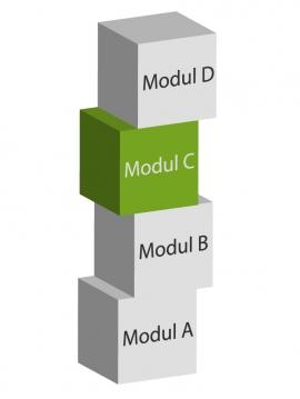 Modul C